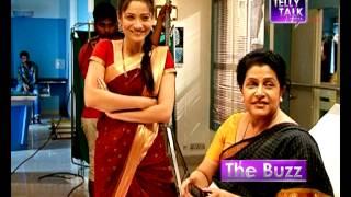 Archana to leave 'Pavitra Rishta'