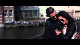 Andre Hazes Jr - Een Laatste Kans - Videoclip (NIEUWE SINGLE 2014)