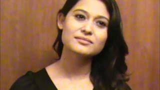 Swati Semwal Photos