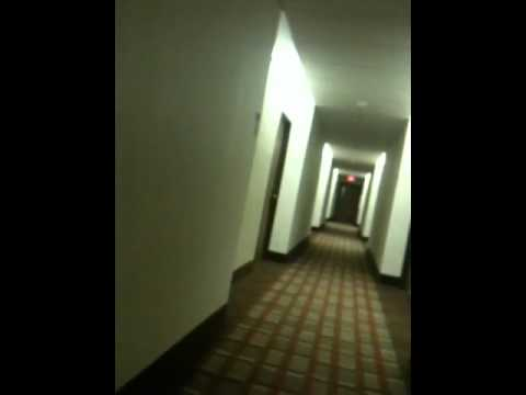 Xxx Mp4 People In A Hotel Having Sex 3gp Sex