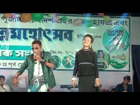 Xxx Mp4 Sadi Balak Sangha 2017 Archestra ComedySunil Pinky 3gp Sex