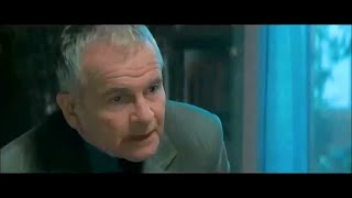 Ian Holm in The Sweet Hereafter