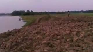 je amar moner manush go.. new music video sharif khan