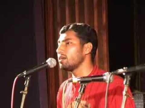 Xxx Mp4 Islamic Song Islamic Gan Nawshad Mahfuz 3gp Sex
