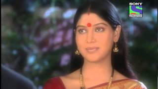 Devi - Episode 68
