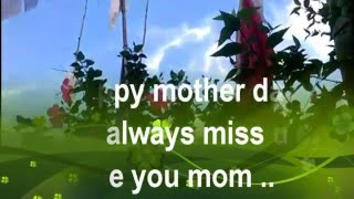 Nepali Mother,s Day  Song