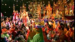 Lagwa De Maiya Lottery [Full Song] Lagwa De Maiya Lottery
