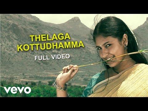 Xxx Mp4 Nanjupuram Thelaga Kottudhamma Video Raaghav 3gp Sex