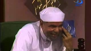 الشيخ الشعراوى.لماذا لم تعين اشهر الحج فى القرآن
