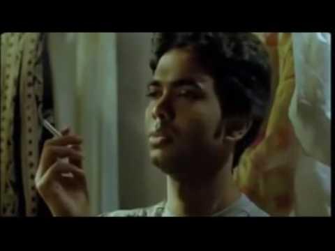 Xxx Mp4 Hot Bangladeshi Threesome Sex 3gp Sex