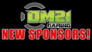 Introducing DM21 Reviews