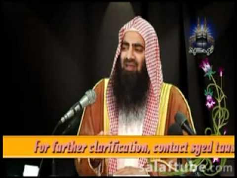 Ahle Sunnat Kaun 5/7 Shk Tauseef Ur Rehman Barelvi Deobandi Shia Ya Ahle Hadiths