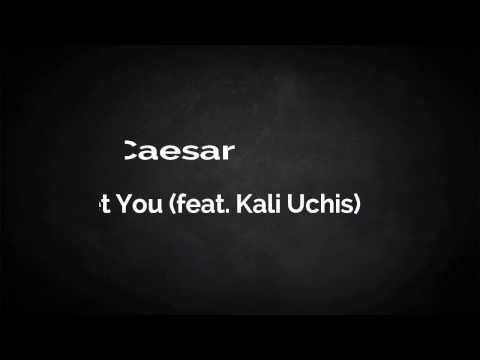 Daniel Caesar - Get you (feat. Kali Uchis) (Lyric Video) mp3
