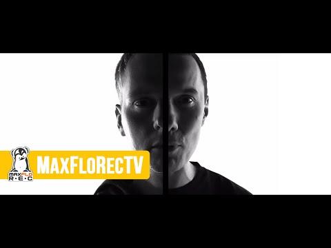 Buka & Rahim - Nawyki (official video) prod. Greg/Miliony Decybeli    OPTYMISTYCZNIE