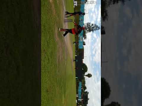Xxx Mp4 Beeg Final South Africa In Uganda Tamoor Marza Vs Zabi Butt 3gp Sex