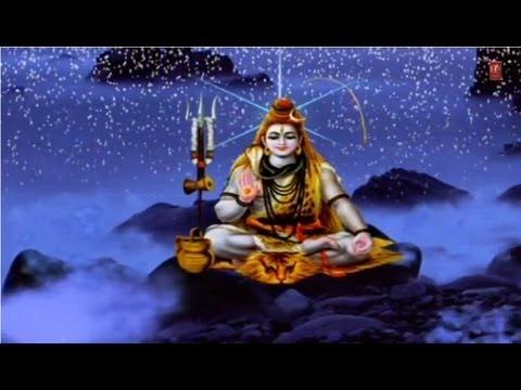 Xxx Mp4 Rudrashtakam In Sanskrit With Subtitles By Anuradha Paudwal I Shri Shiv Mahimna Stotram 3gp Sex
