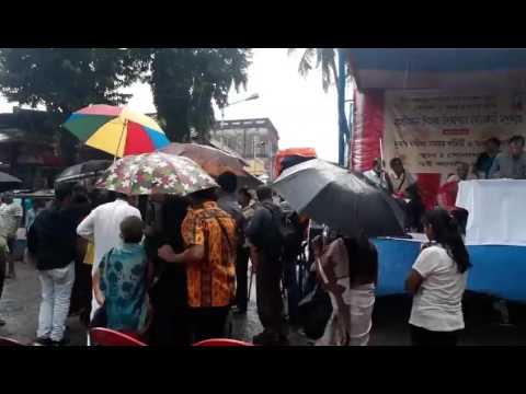 Xxx Mp4 Sonagachi Sex Workers Tie Rakhi On Madan Mitra 3gp Sex