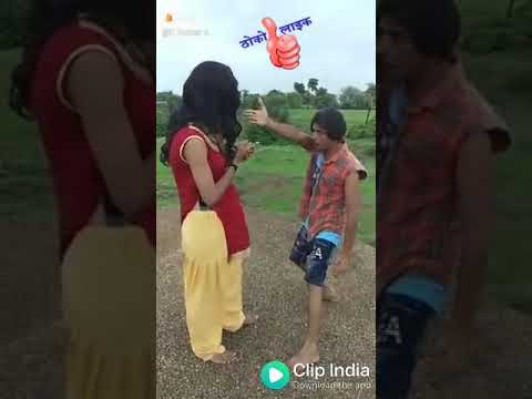 Xxx Mp4 Teri Maka Bhola Pan Teri Behan Ki 3gp Sex