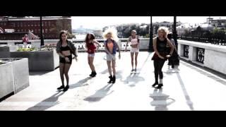 Kesha - Take It Off | Dance Video by Eugene Kevler