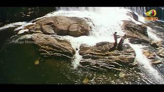 Naa Route Veru Movie Songs | Pasidi Bommanu Song | Namitha | Sathyaraj | Deva