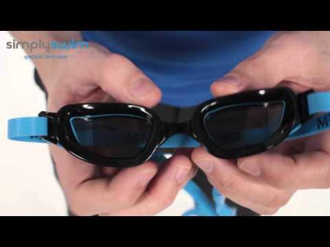 Xxx Mp4 Michael Phelps Xceed Goggle Smoke Lens Www Simplyswim Com 3gp Sex
