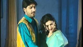 Koi Galti Ho Gayi [Full Song] Tik Tik Tik - 2001
