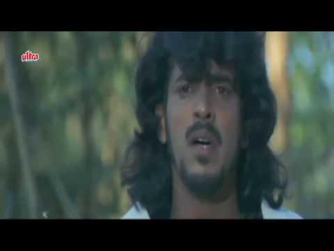 Xxx Mp4 Upendra Watches Couple Romancing In Car Lakhan Bhojpuri Hot Scene 9 12 3gp Sex