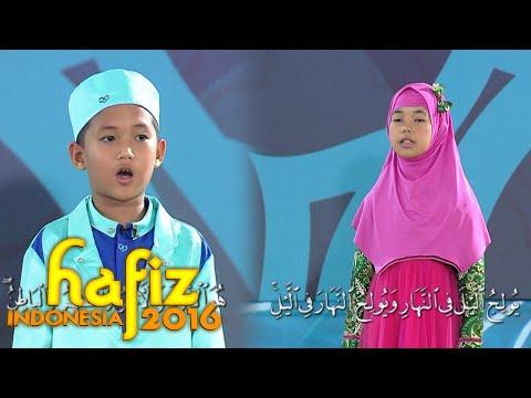Xxx Mp4 Unaisa Vs Askar Battle Sambung Ayat Alumni Hafiz Hafiz 17 Jun 2016 3gp Sex
