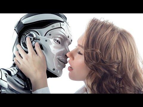 Xxx Mp4 Sex Robots May Actually Kill You 3gp Sex
