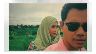 Dia Semanis Honey Fanmade - Cukup Indah (Alif Satar)