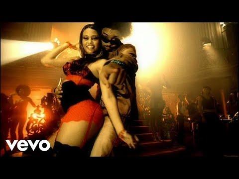 Shaggy - Hey Sexy Lady ft. Brian & Tony Gold Mp3