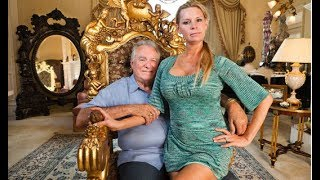 BILLIONAIRE WIVES | HOT & RICH | Documentary 2018