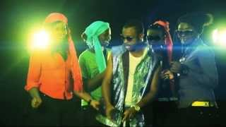 Sani Danja - Rawar Masoya (Lovers Dance) Official Video - Nigeria Music