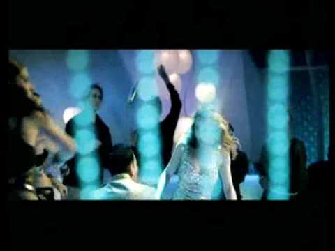 Blue Videos Yahoo! India Movies