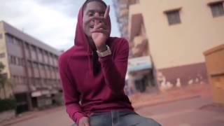 A PASS    TULI KUBIGERE  NEW UGANDAN MUSIC 2015 @ UG BEATS TV