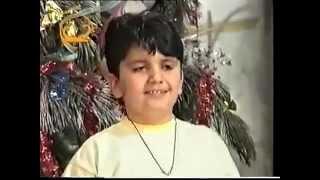 Kenge per femije - Ermal Fejzullahu