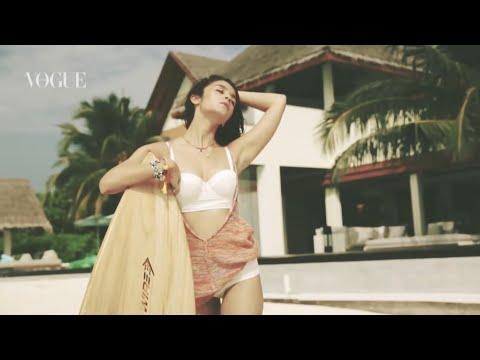 Xxx Mp4 Alia Bhatt Hot Photoshoot 2017 Alia Bhatt Hot And Sexy Photo Collection 3gp Sex