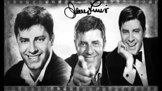 A História de Jerry Lewis.
