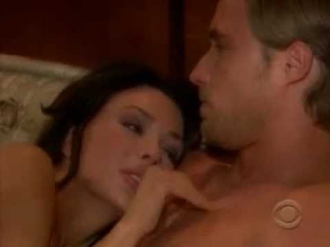 Rick & Taylor Have Sex - The Bold And The Beautiful