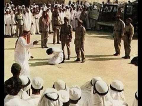 Saudi Arabia Oppression of Expression Support Raif Badawi Turki Al Hamad and Hamza Kashgari.