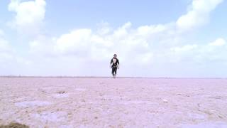 Afghan hero aryan khan pashto movie gul e_jana |  full song 2017