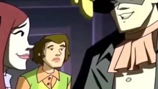 Scooby doo cartoon network full episodes in hindi part 4 pelicula scooby doo