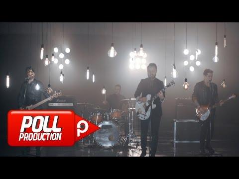 Seksendört Yorma Official Video
