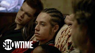 Shameless   2 Minute Series Recap   Season 6
