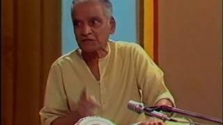 Pandit Lalji Gokhale