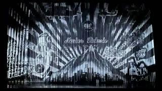 Ek Doh Teen | Punjabi Dance Masti Video Song | Master Rakesh