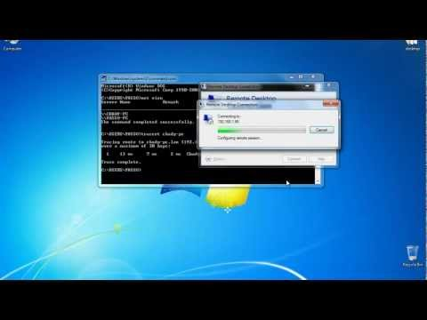 Xxx Mp4 How To Find An Ip Adress Of A Device On The Same Network 3gp Sex