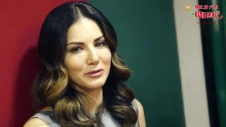 [Watch] Sunny Leone Reacts to Indian Questions about One Night Stand