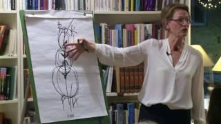 Homeparty med Gudrun Schyman