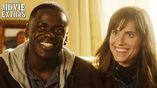 Get Out release clip compilation (2017)